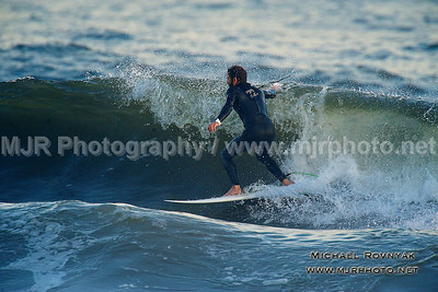 Surfing, L.B. West, NY, 09.05.12 LBSurfer 21