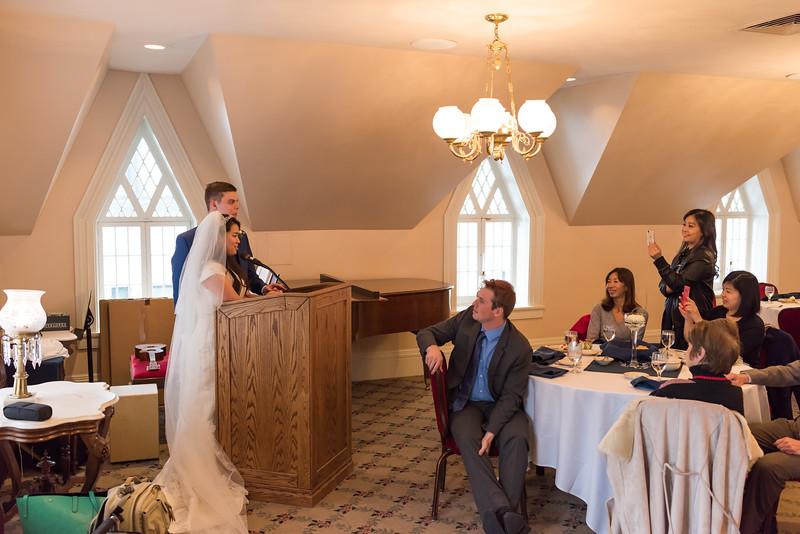 wlc zane & 4112017becky wedding.jpg