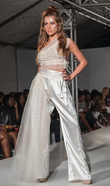 FLL Fashion wk day 1 (119 of 134).jpg