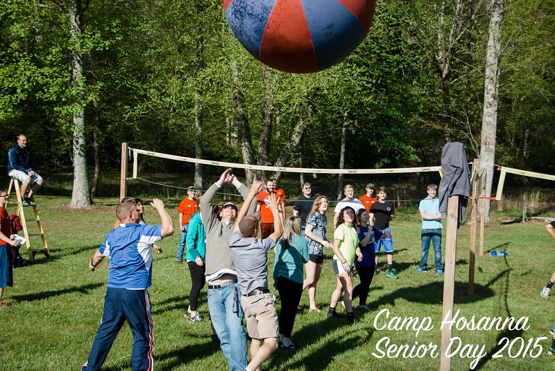 2015-Camp-Hosanna-Sr-Day-145.jpg