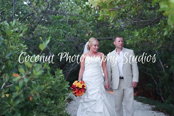 Bethany & Mitch