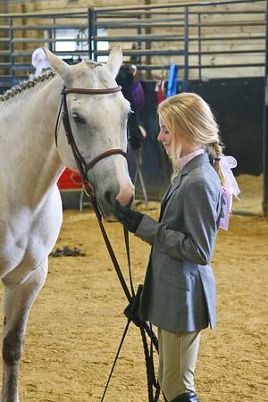 Union Co Horse Show 9-24-2011