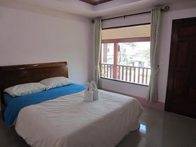 Pai Hotel Box
