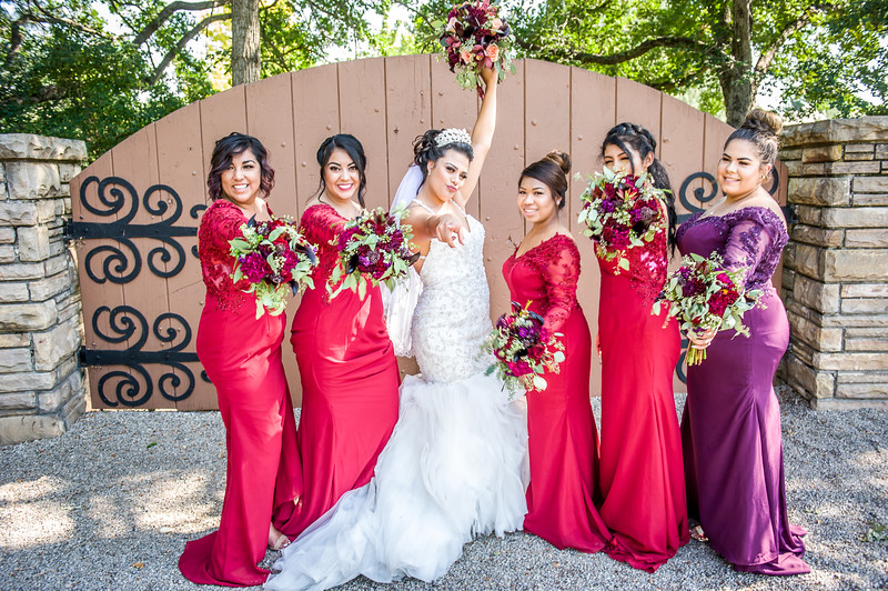 Valeria + Angel wedding -504.jpg