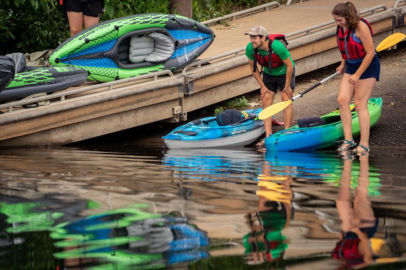 1908_19_WILD_kayak-02753.jpg