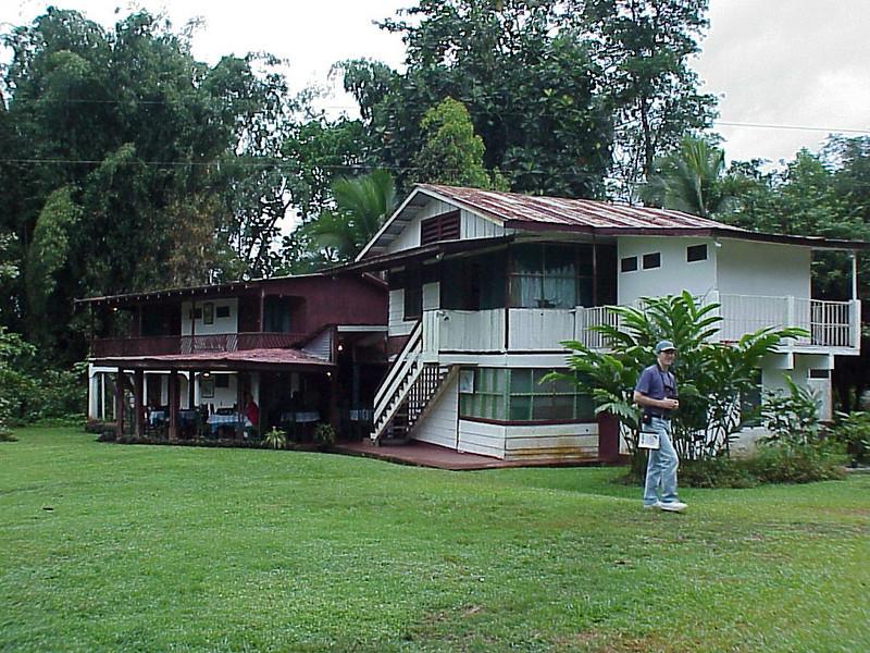 El Gavilan Lodge Costa Rica 2-11-03 (50898122)