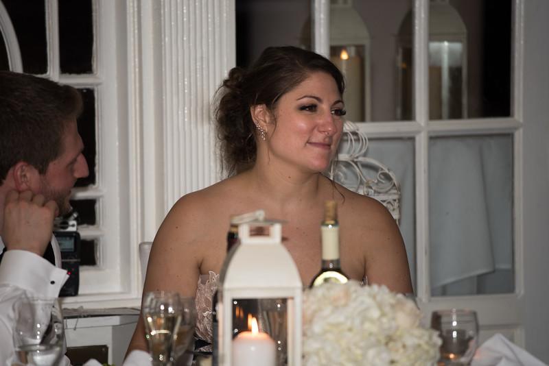 Wedding (317) Sean & Emily by Art M Altman 3439 2017-Oct (2nd shooter).jpg