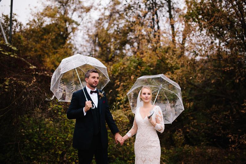 katelyn_and_ethan_peoples_light_wedding_image-392.jpg