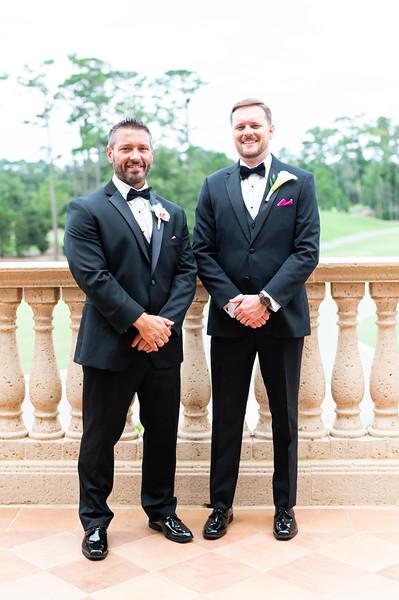 CharlieandCasandra_Wedding-229.jpg