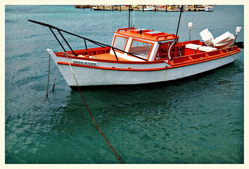 orange white boat.jpg