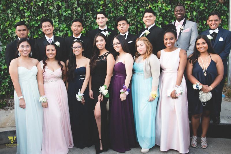 CathedralHS_Phantoms_Prom2016-9.jpg