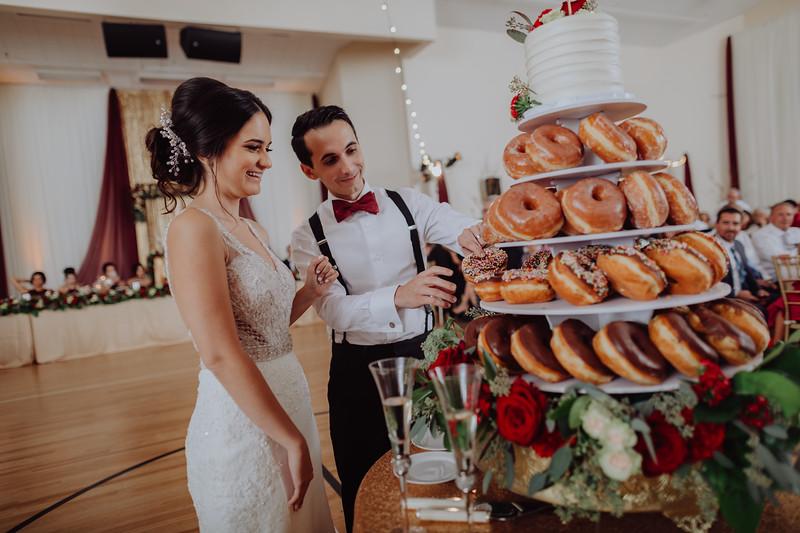 2018-10-06_ROEDER_DimitriAnthe_Wedding_CARD1_0397.jpg