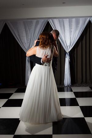 Phil & Gloria Croxon Wedding-515.jpg
