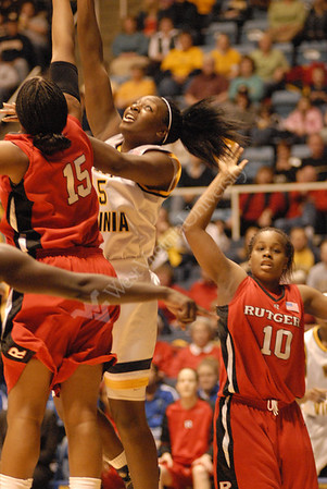 25162-WVU vs Rutgers womens basketball