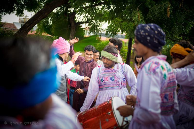 Wedding Day-2_xqd (Jay Pooja)-39.jpg