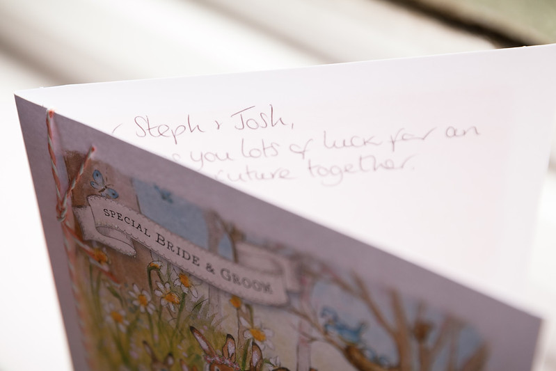 Steph and Joshua's Wedding 0047.JPG