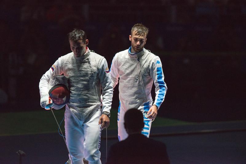 Rio Olympics 07.08.2016 Christian Valtanen DSC_5040