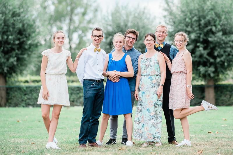 Familie-Lemière-50jaar-2019 (86 van 149).jpg