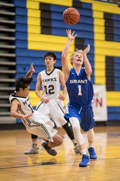 Grant_Basketball_122117_088.JPG