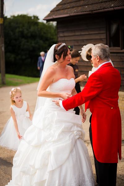 bensavellphotography_wedding_photos_scully_three_lakes (110 of 354).jpg
