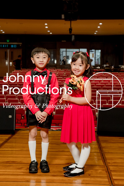 0025_day 2_ SC mini portraits_johnnyproductions.jpg