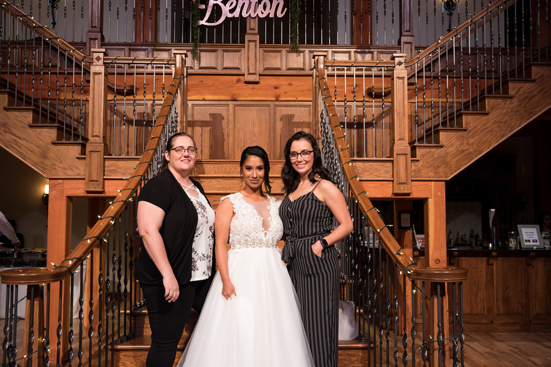 Benton Wedding 158.jpg