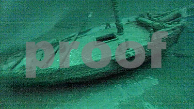explorers-find-2ndoldest-confirmed-shipwreck-in-great-lakes