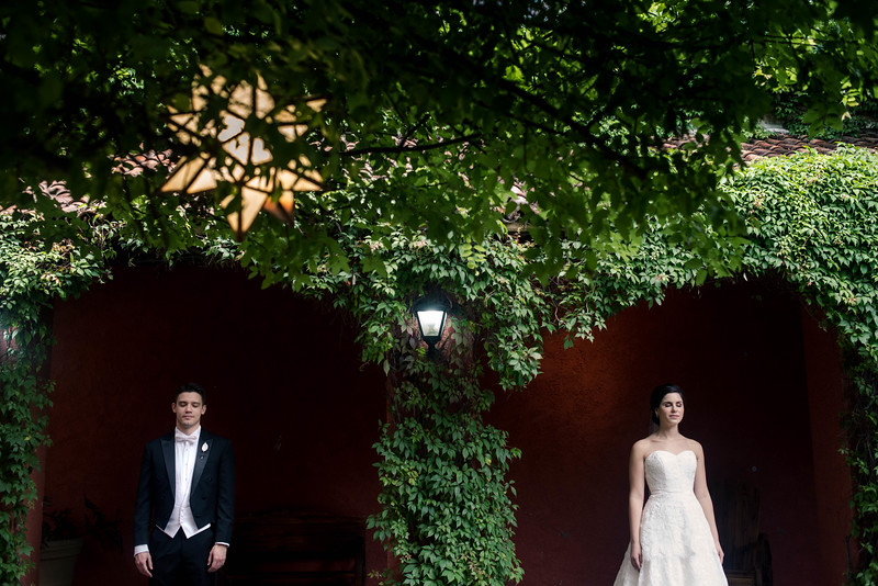 cpastor / wedding photographer / wedding S&M - Mty, Mx