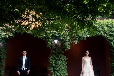 cpastor / wedding photographer / wedding S&M - Mty, Mx
