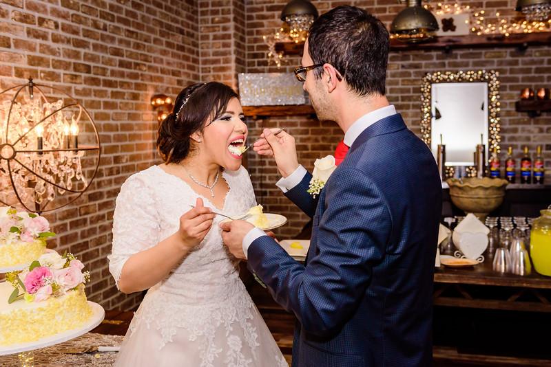 Ercan_Yalda_Wedding_Party-276.jpg