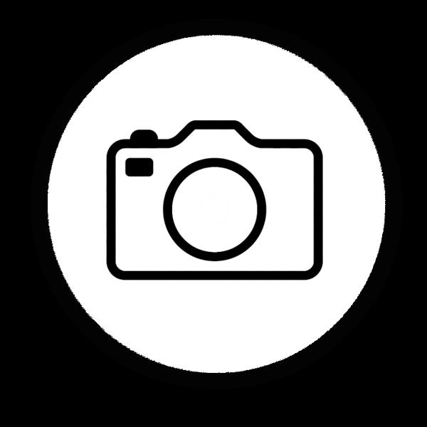mini logos - photo.png