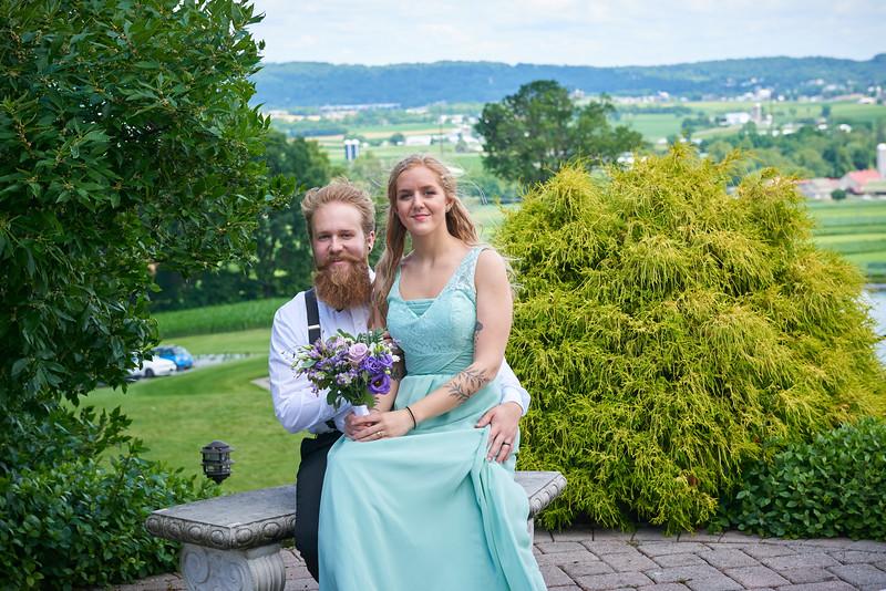 Bartch Wedding June 2019__172.jpg