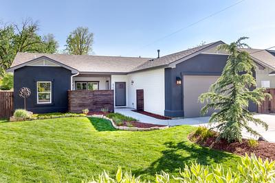 4755 Holmes Street, Boise, ID