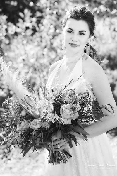 _DSC0035Emerald Peak Wedding©CAL. 1©CAL.jpg