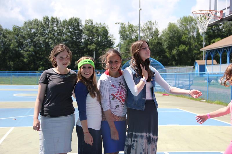 kars4kids_thezone_camp_GirlsDivsion_Smiling (640).JPG