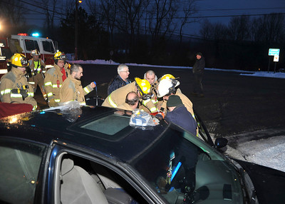 C:\Users\Tim\Pictures\MVA Kinsman Hill Rd & Papermill Rd