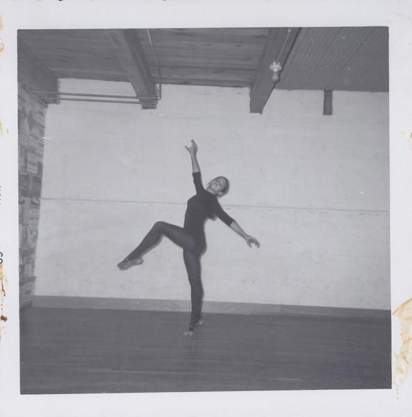 Dance_2976.jpg