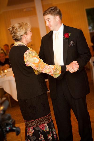 wedding-1387-2.jpg