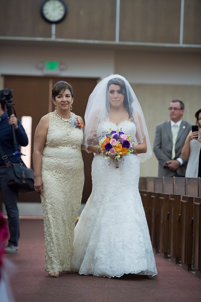 170923 Jose & Ana's Wedding  0128.JPG
