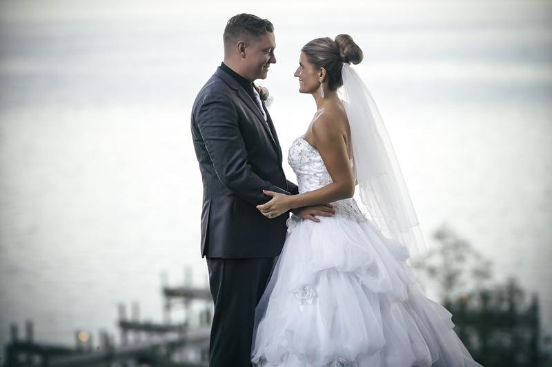 Amanda + Daniel Wedding 452.jpg