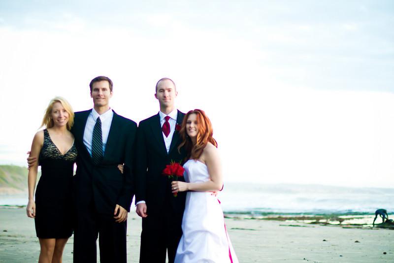 Tracy and Ian's Wedding-595.jpg