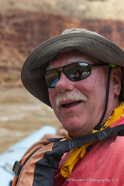Grand-Canyon-2019-07-50.jpg