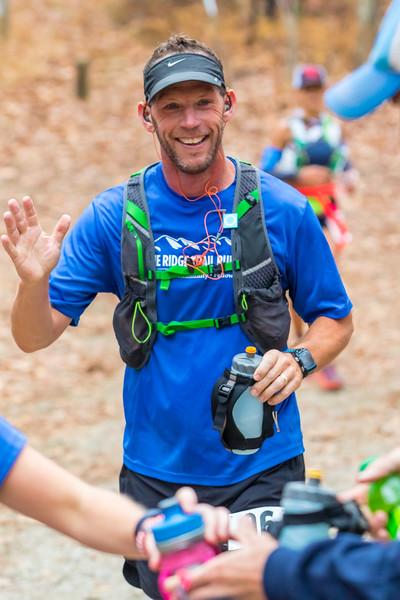 2017 Mountain Masochist 50 Miler Trail Run 048.jpg