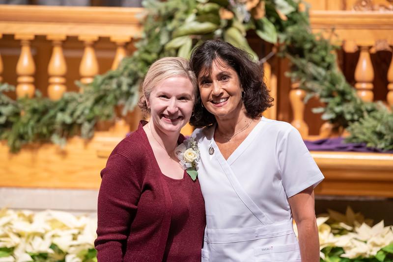 20191217 Forsyth Tech Nursing Pinning Ceremony 424Ed.jpg