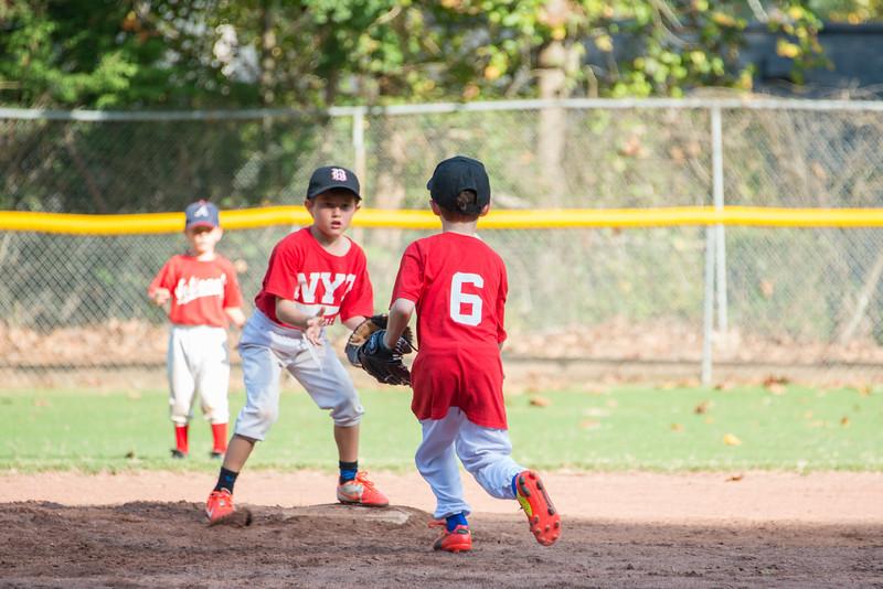 Barons NYO Baseball-2.jpg