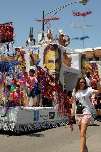 Gay Pride favs 09-435.jpg