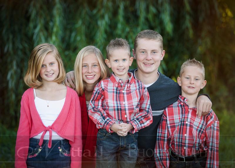 Heideman Family 20.jpg