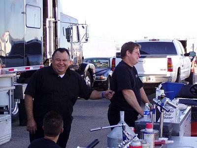 2006 Tucson CIFCA Finals by Pete Gemar