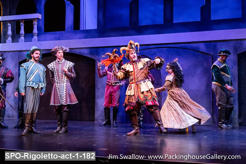 SPO-Rigoletto-act-1-182.jpg