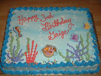 2004_10_15 Gaige's birthday